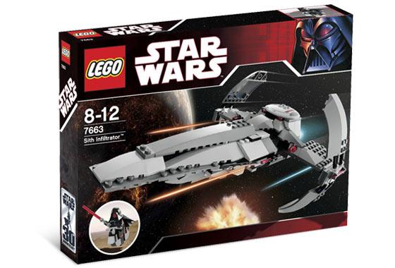 ,lego city,lego technic,lego castle,lego land,lego man,lego brick,lego people,lego logo,lego train,lego men,lego pirates,lego yoda,lego indiana,lego cars,lego robots,lego racer,jones lego,lego mindstorms,lego blocks
