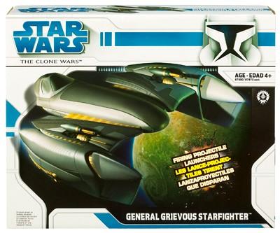general-grievous-starfighter