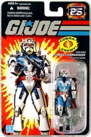 Wave 10R3 Battle-Armor Cobra