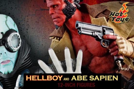 hottoys-hellboy2