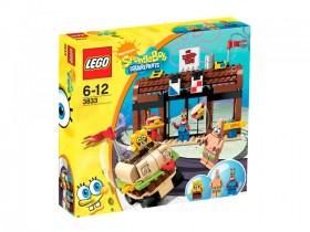 lego-3833-box