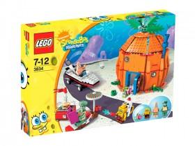 lego-3834-box