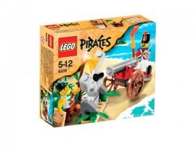 lego-6239-box