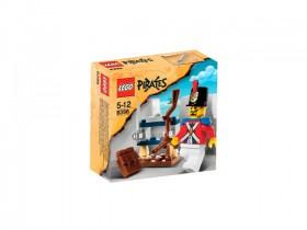 lego-8396-box