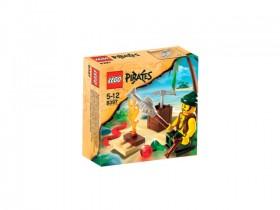 lego-8397-box