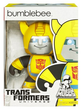 mighty-mugg-bumblebee-box