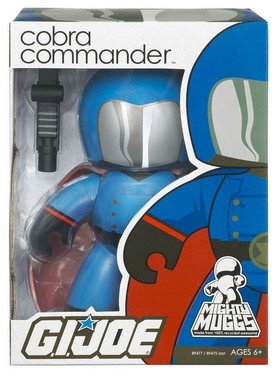 mighty-mugg-cobra-commander-box