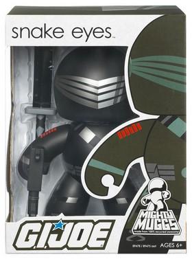mighty-mugg-snake-eyes-box