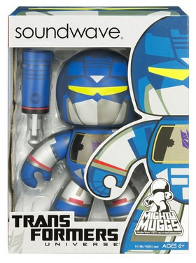 mighty-mugg-soundwave-box