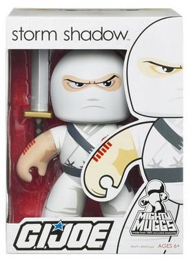 mighty-mugg-stormshadow-box