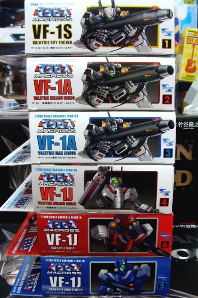 toynami-macross-set-of-6