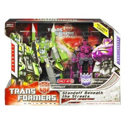 transformers-universe-comicpack-springer-ratbat