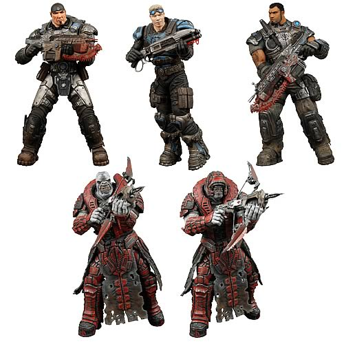 gearsofwar-series2-set