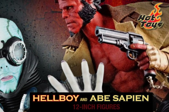 hottoys-hellboy2