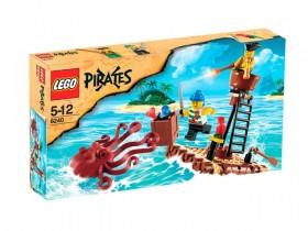 lego-6240-box