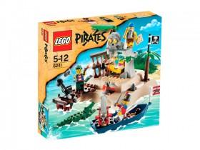 lego-6241-box