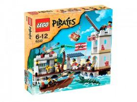 lego-6242-box