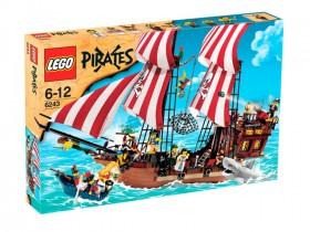 lego-6243-box
