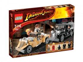 lego-7682-box