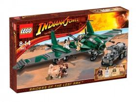 lego-7683-box