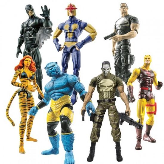 marvel-legends-4-nemesis-set