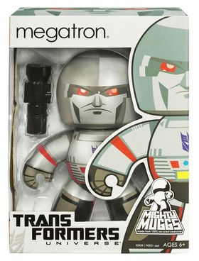 mighty-mugg-megatron-box