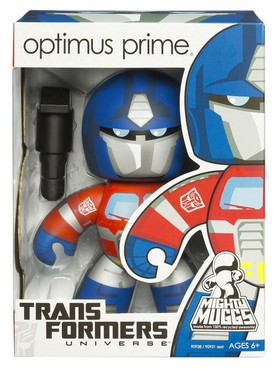 mighty-mugg-optimusprime-box