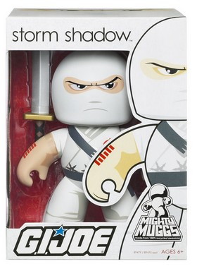 mighty-mugg-stormshadow-box