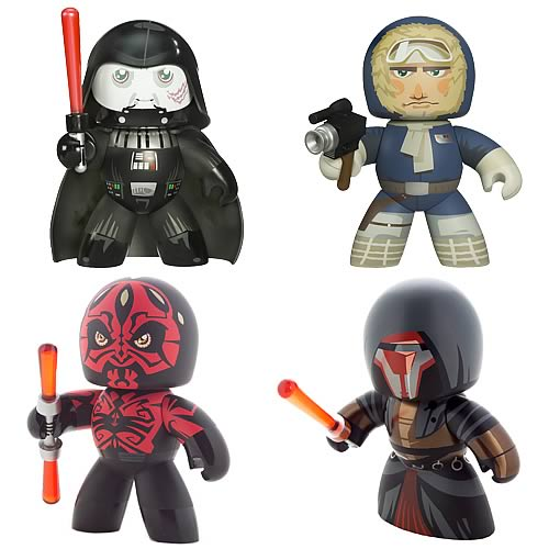 starwars-mightymuggs-wave7