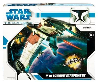 v19-torrent-starfighter